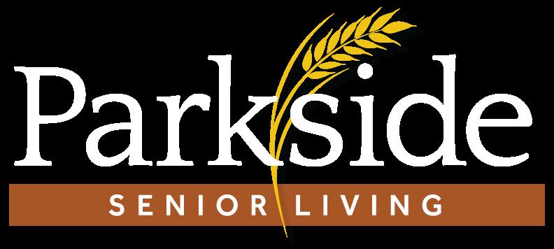 Parkside Senior Living Home