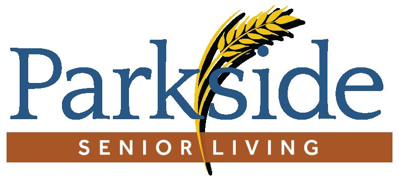 Parkside Senior Living